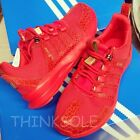 ADIDAS SL LOOP RUNNER  RED REPTILE S85682 RED OCTOBER RARE ORIGINAL FLUX TUBULAR