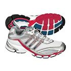 ADIDAS SNOVA GLIDE WOMENS RUNNING TRAINERS - G02179 - UK SIZE 6 ONLY