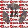 Cobra CX50 Parts Clutch Shoes & Washers | 2015-up Cobra 50cc KING JR | CAMU0009