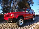 Jeep+%3A+Cherokee+Sport+%2F+Classic+UpCountry+Package+%2AFREE+SHIPPING%2A