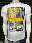 MEN'S BENCH CASUAL GRAPHIC 'ALL WAYS' ALL DAY ALL NIGHT T-SHIRT SIZES S-XXL NEW