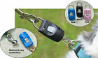 Magic Latch Dog Leash Connection System - Never Struggle to Leash Again!