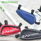 New Repair Multi-function Tool Kit Set with Bag Pump for Cycling Bicycle Bike