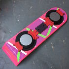 Back to the Future Hoverboard Inspired Kit