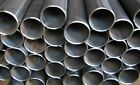 Mild Steel Round Tube Sizes 25.4mm to 42.4mm OD length 150mm to 400mm long