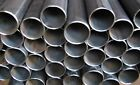 Mild Steel Round Tube Sizes 25.4mm to 88.9mm OD Girth cut 500mm to 1500mm long