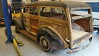 Chevrolet+%3A+Other+WAGON