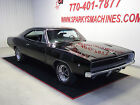 Dodge+%3A+Charger+2+Door+R%2FT