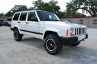 Jeep+%3A+Cherokee+Sport+4WD