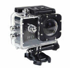 Sport Camera SJ4000 12MP HD 1080P Action Cam Car Camcorder Waterproof Sports DV