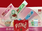 10, 20, 25, 50 G. FITNE Topping Dietary Supplement