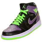 NIKE AIR JORDAN 1 RETRO Joker (136065 021)NIGHT-VISION 2 3 4 5 6 7 8 9 10 11 12