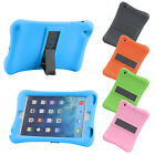 Anti-shock Cover Case, Protective Case, Kids Cover Case for iPad Mini 1 2 3