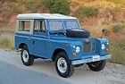 Land+Rover+%3A+Other+Series+IIA+88