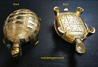 SARVA ICHHA KACHUA COPPER YANTRAM YANTRA MAKE YOUR WISHES COME TRUE WITH TURTLE