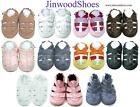 Free shipping Leather Infant Kids Children Boys Girl Sandal Baby Shoes 0 - 3Y