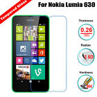 Tempered Glass Screen Protector For Nokia 1 Plus / 3.2 / 4.2 / 9 / X7 / 7.1 / 8