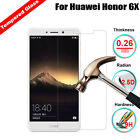 Premium Real Tempered Glass Film Screen Protector For Huawei Honor Play 8A / P30