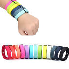 BAND LARGE REPLACEMENT BRACELET FOR FITBIT FLEX WIRELESS ACTIVITY WRISTBAND KUOH