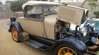 Ford+%3A+Model+A+Convertible+2+Dr+1928+ford+model+a