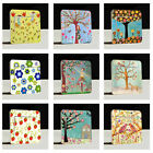 1x Cute Switch Cover Wall Stickers Light Decor Decals Baby Room Art Mural WWS