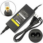 19V 4.74A 90W Laptop AC Adapter For Samsung ADP60ZH-D AD-6019R Charger Battery