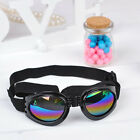 Doggles ILS Dog Goggles UV Sunglasses ALL COLORS Eye Protection Lens Shades