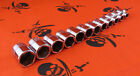 Snap-On Tools FSM (8-19mm) Metric 3/8 Drive Shallow 6-Point Sockets - ALL SIZES