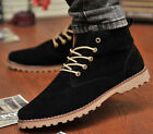 2015 New Nubuck Leather shoes men sneaker Flats shoes breathable casual shoes