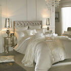 Lucette Oyster Bedlinen by Kylie Minogue At Home ... Free Shipping