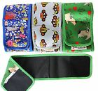 Diaper Male Boy BELLY BAND Reusable Washable Neoprene For SMALL & BIG LARGE Dog