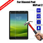 New Premium Tempered Glass Screen Protector Film For Xiaomi Mi Pad 4 8.0/Mi pad3