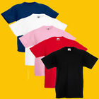Custom Personalised Childrens T-Shirts Available in  6 Sizes and  5 Colours