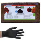 BOTANICARE COCOGRO ORGANIC SOILLESS GROW MEDIA COCO COIR ...