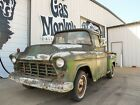 Chevrolet+%3A+Other+Apache+Truck