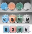 * A BATHING APE BAPE GALLERY KYOTO Limited BY BATHING APE CANDLE 4Colors Sets