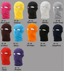 New Unisex Outdoor Motorcycle Full Face Mask Lycra Balaclava Ski Neck Protection