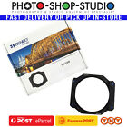 Benro FH100 PRO Filter Holder System for 100x100mm Filters fit Lee Hitech Cokin
