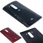 New Brand Original Back Housing Replace Battery Cover Case For LG G3