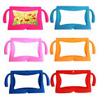 """Fab Cute Silicone Cover Case For 7"""" Inch Android Kids Gilrs Boys Pad Tablet"""