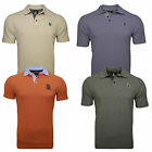 MARINA YACHTING SWEATSHIRT PIQUE POLOSHIRT POLO SHIRT GR S BIS 3XL
