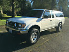 Toyota+%3A+Tacoma+Base+Extended+Cab+Pickup+2%2DDoor