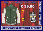 GIACCA FELPA JUVENTUS COLLEGE UFFICIALE