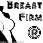 You Can Increase You Breast Size Safely with Breast Firm® by Herbal Health Team