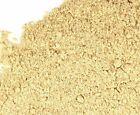 Внешний вид - Chamomile Flower Powder - FREE SHIPPING - (Matricaria recutita) - 1 oz to 1 lb