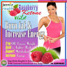 Celebrity WEIGHT LOSS Raspberry Ketone Plus Cleanse Slimming Tablets+Diet Pills