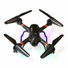 Mould King UFO 33041A RC Quadcopter Headless Mode 2MP Camera+Propeller Protector