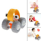 Fun DIY Car Robot Airplane Disassembly Assemble Toy Kids Baby Educational Toy
