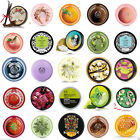 The Body Shop Body Butter 200ml ( Many Flavour To Choose ) + FREE P&P