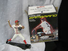 Carlos Zambrano Lugnut player figurine give away limited edition